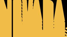 Winnemucca Convention & Visitors Authority - Winnemucca